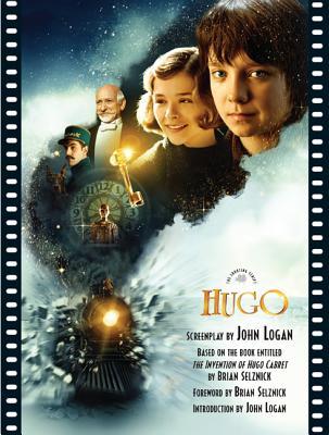 Hugo By Logan, John